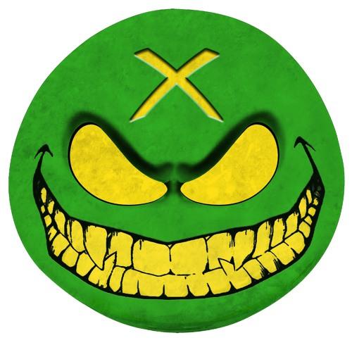 Offical Verde's avatar