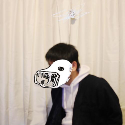 Paranel/COASARU's avatar