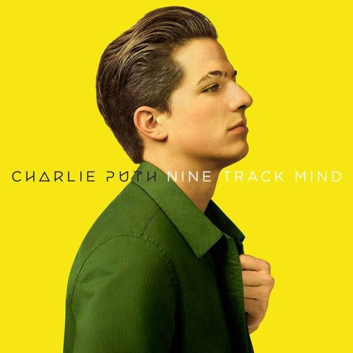 CHARLIE PUTH (Official)'s avatar