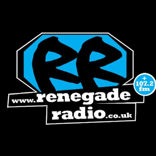 RenegadeRadio.co.uk's avatar