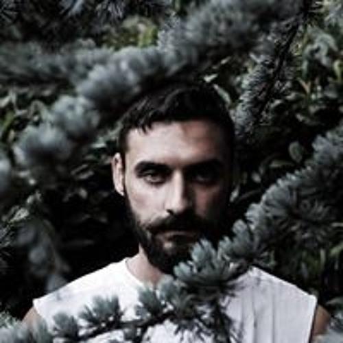 Alex Tsonev's avatar