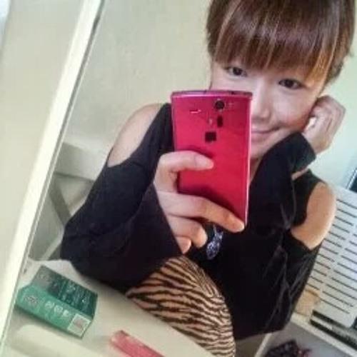 ohana.143's avatar