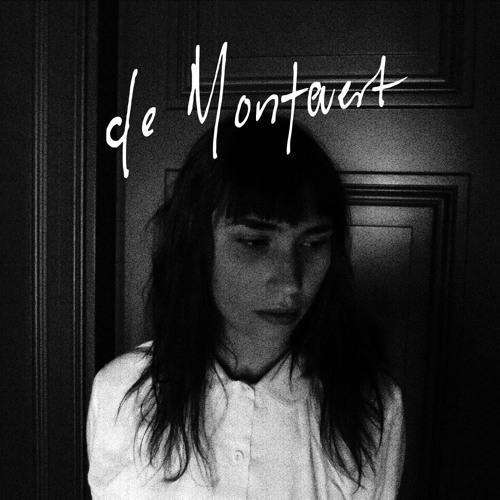 de montevert's avatar