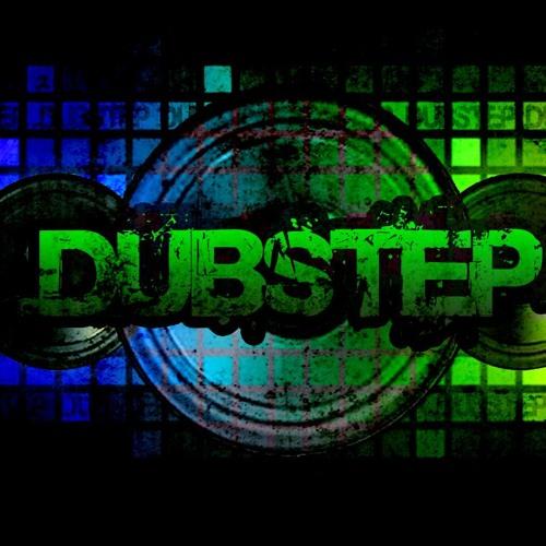Dubstep_master/god's avatar