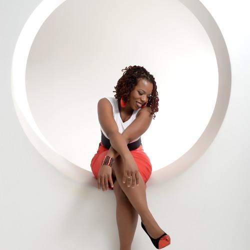 Ms SunriZe's avatar