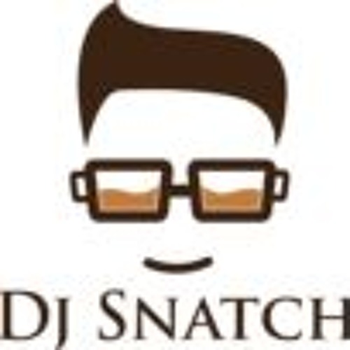 Dj Snatch's avatar