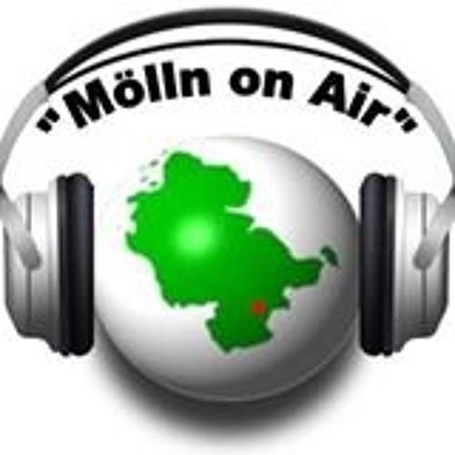 Radio.Mölln's avatar