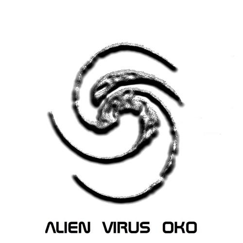 dj-oko-alien-virus's avatar