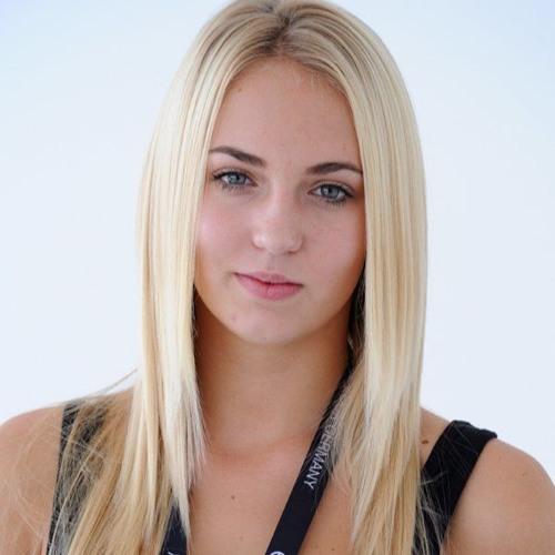 Tanja Stöger's avatar