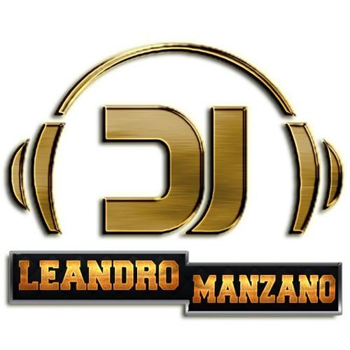leandro manzano's avatar