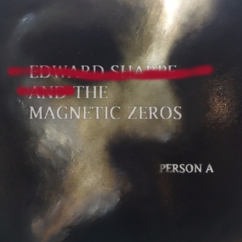 Edward Sharpe Mag Zeros's avatar