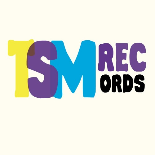 T.S.M RECORDS's avatar