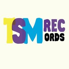 T.S.M REC'S