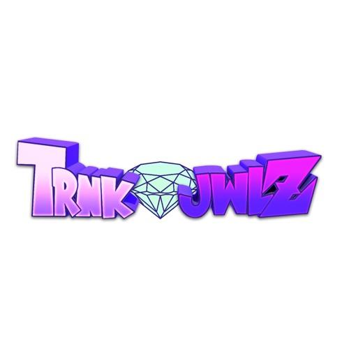 TRNK JWLZ's avatar