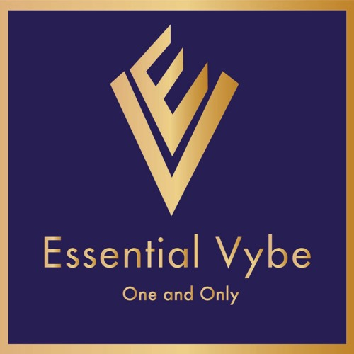 Essential Vybe's avatar