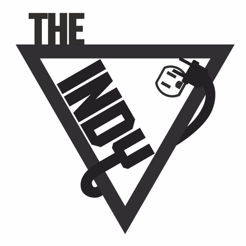 The Indy Plug's avatar