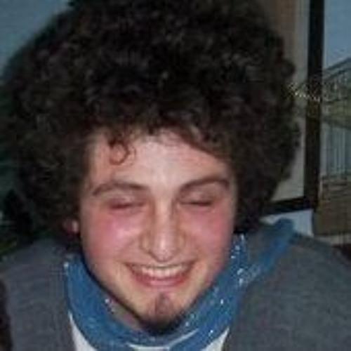 #Ed's avatar