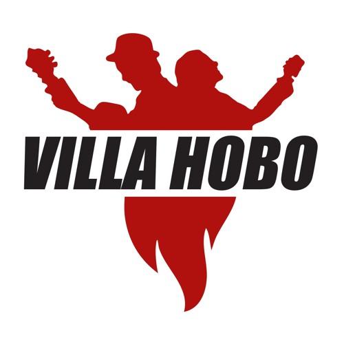Villa Hobo's avatar