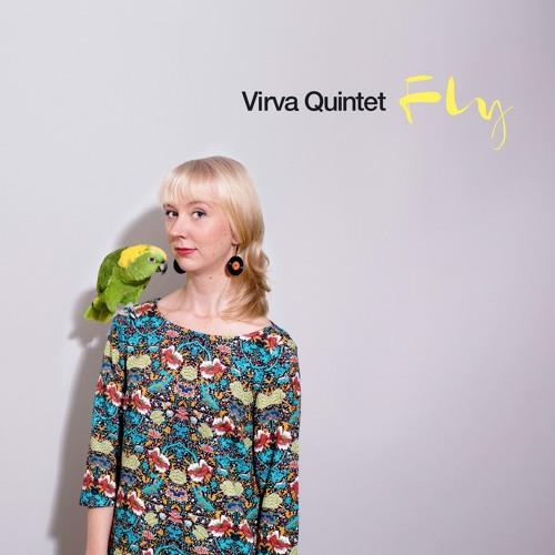 Virva Quintet's avatar