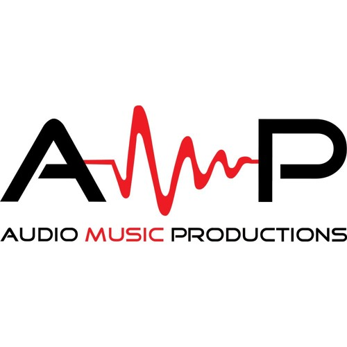 Audio Music Productions's avatar