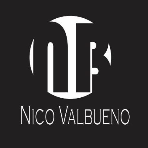 Nico Valbueno's avatar