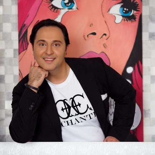 Avi Benedi's avatar