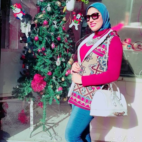 Nessma Abdo's avatar