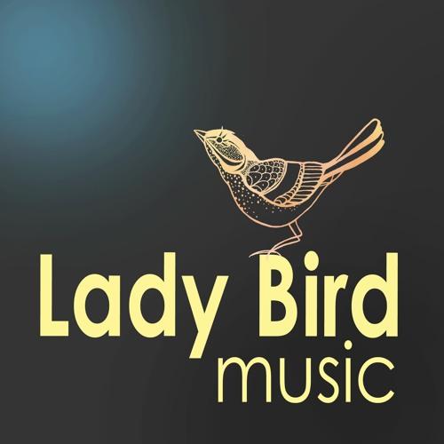 Lady Bird Music's avatar