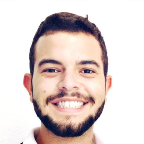 Henrique Fernandes's avatar