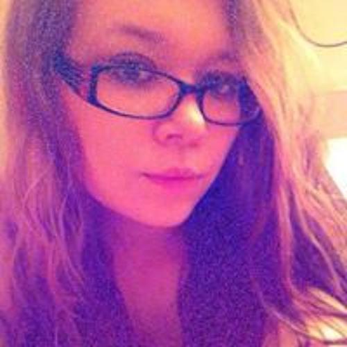 Shay Ususan's avatar