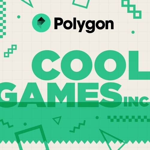 CoolGames Inc's avatar