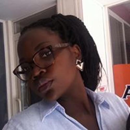 user378474354's avatar
