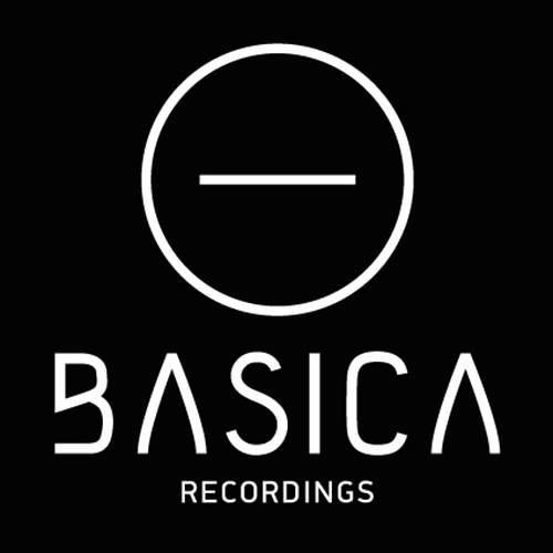 Basica Recordings's avatar