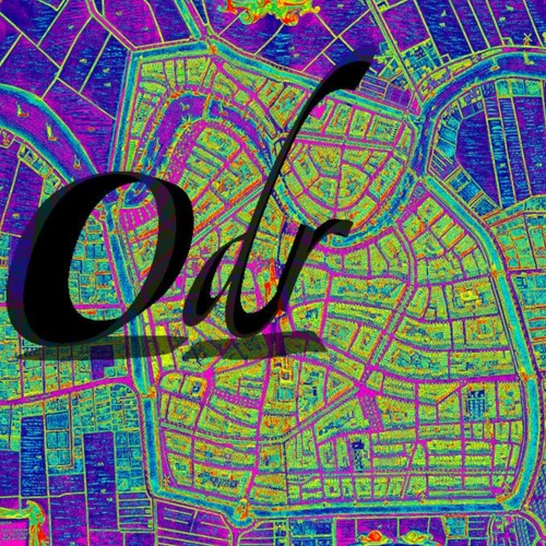 Óðr's avatar