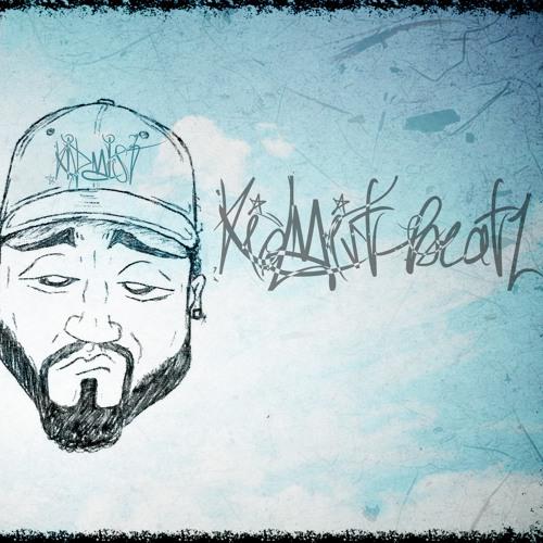KidMistBeatz's avatar