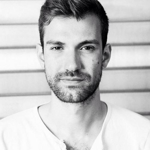 Andrew Becks's avatar