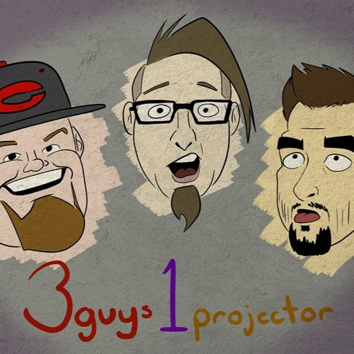 3guys1projector's avatar