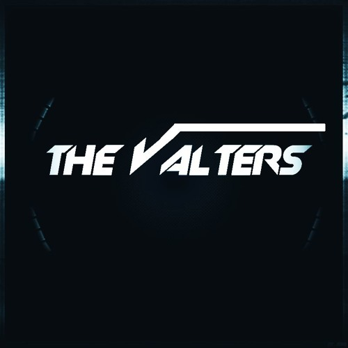 The Valters's avatar