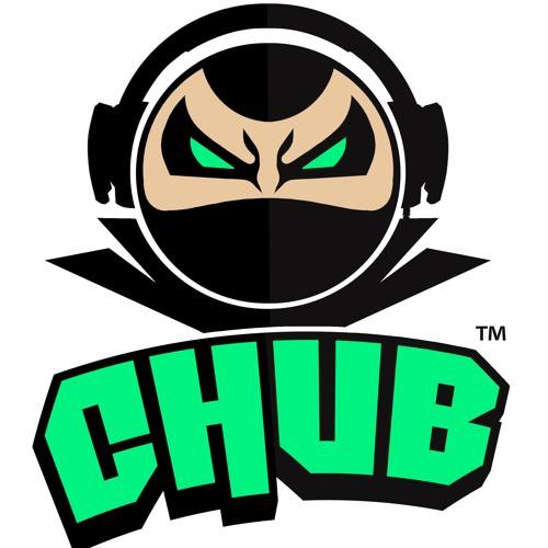 Dj Chub's avatar