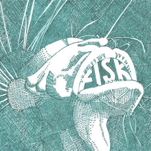 FISK's avatar