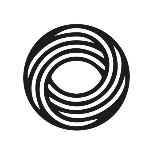 Loops.Directory's avatar