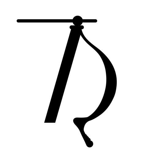 Degustibus Music's avatar