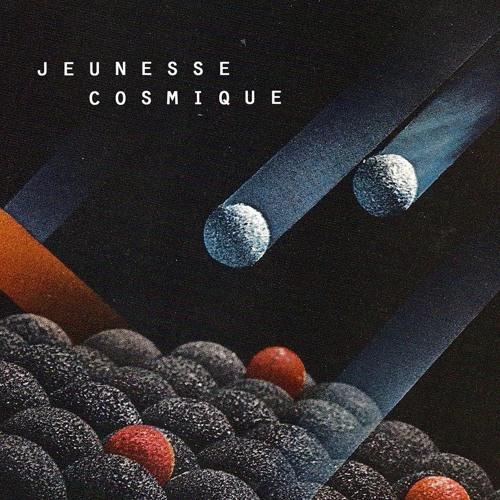 Jeunesse Cosmique's avatar