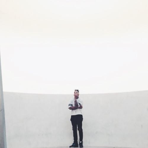 Crsh // P.I.L.L.'s avatar