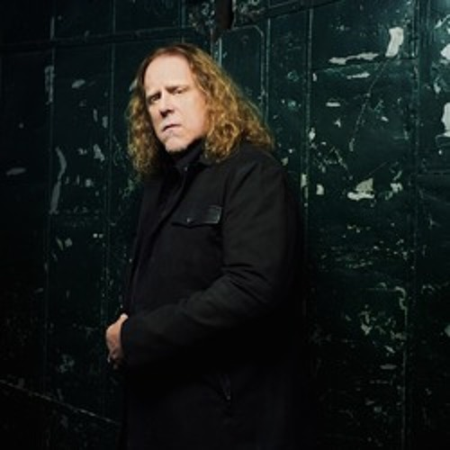 Warren Haynes's avatar