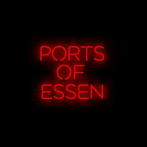Ports of Essen's avatar