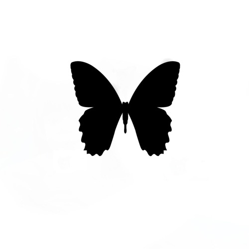 CARANKZI's avatar