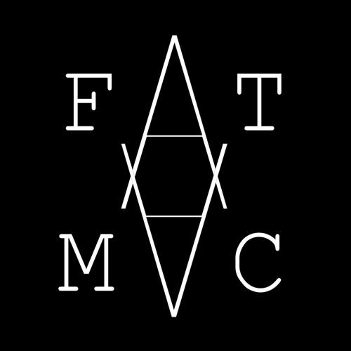 Fat Mac's avatar