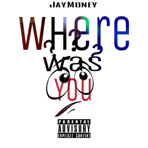 Jay_Money's avatar