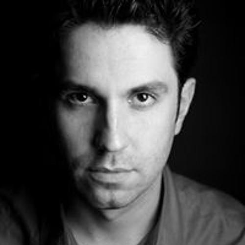 Andrey Galperin's avatar